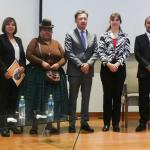 PERU | 12 organisations exchanged experiences on socially responsible mining